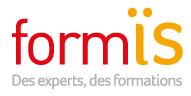 logo-formis