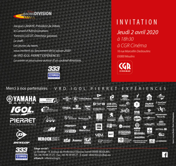 Invitation-lancement-Saison-moto-2-avril-2020-bas